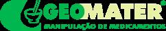geomater